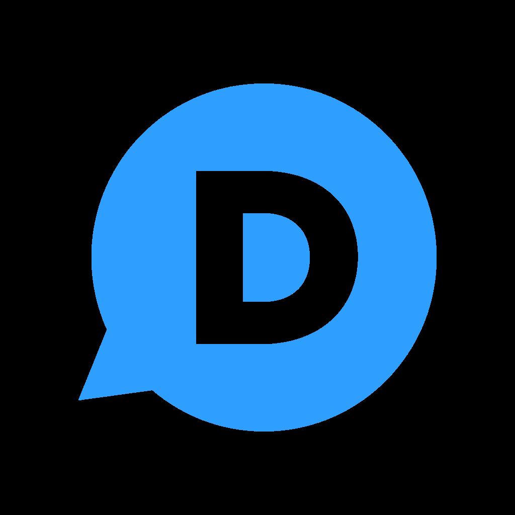 droidt99.com