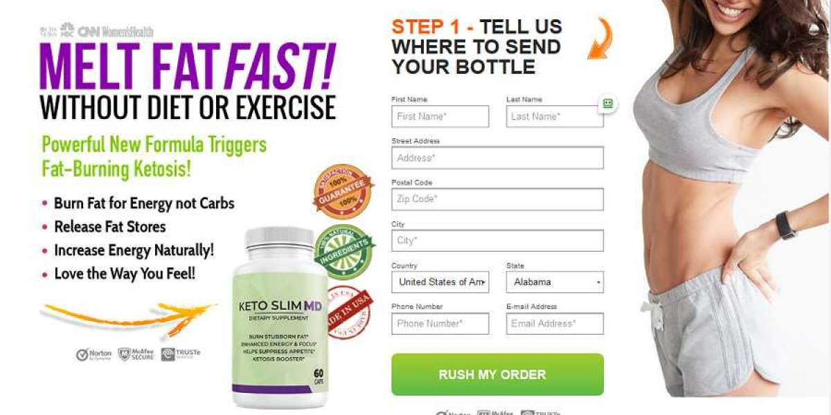 """Keto Slim MD This past year, I purchased something named """"Ped Egg"""" from a web-based firm."""