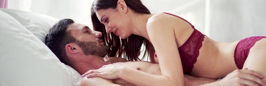 Male Power Plus Avis - Effets secondaires, prix ou acheter Cover Image