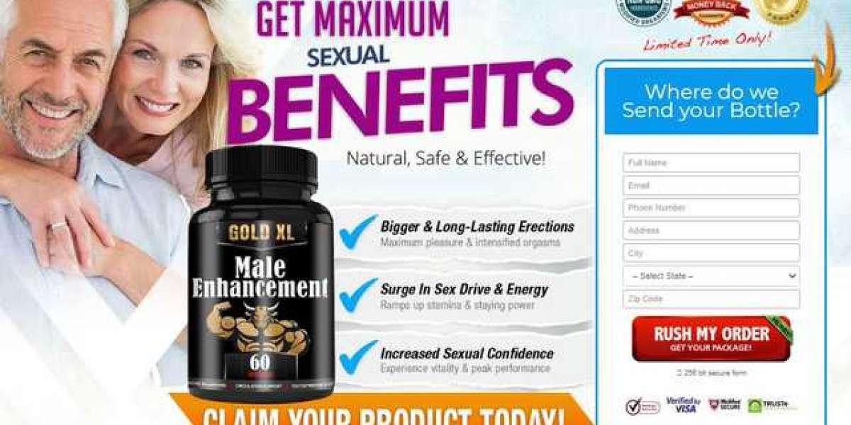 https://supplementgo.com/dominxt-testosterone-booster/