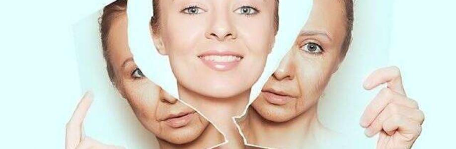 Nordic SkinCare Cover Image