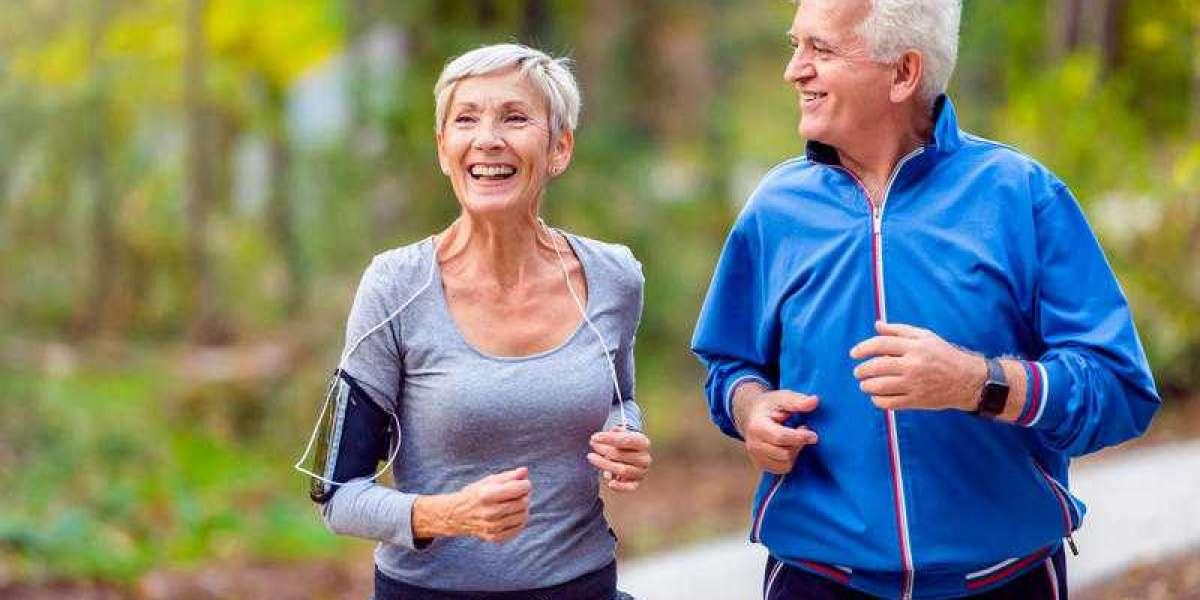 Blood Balance Formula:-Control weight gain by managing body mass index