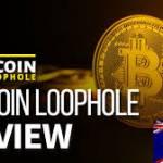 bitcoinloopholeuk1 bitcoinloopholeuk1 Profile Picture