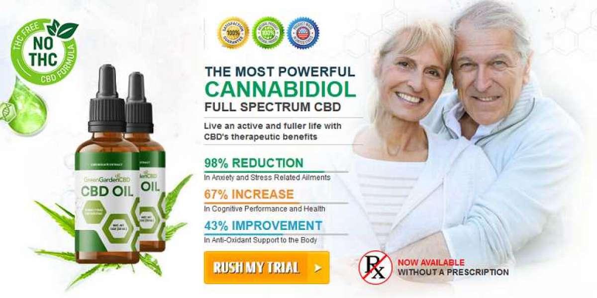 https://sites.google.com/view/green-garden-cbd-oil/