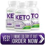 Life Choice Keto Reviews Profile Picture