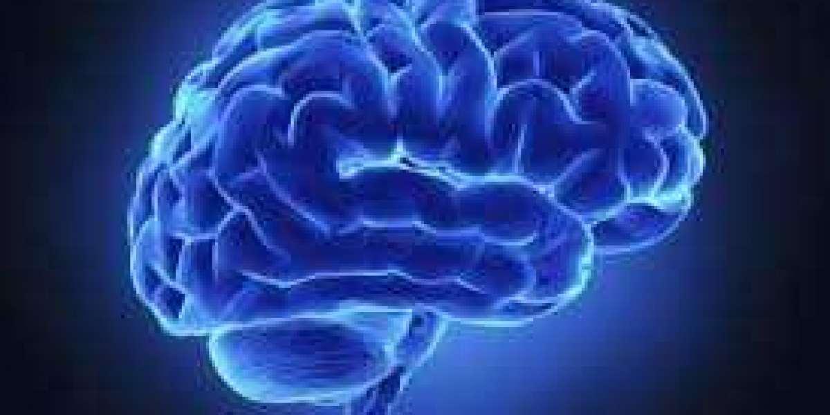 Intuitru IQ:-Help boost concentration