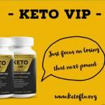 Keto Vip Pills Profile Picture