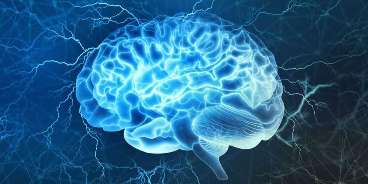 Intuitru Iq Australia Review- Brain Booter Pills Price to Buy