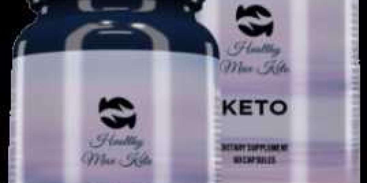 https://teespring.com/healthy-max-keto?