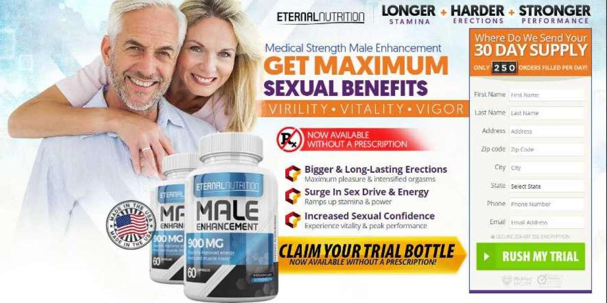 https://enteralnutritions.wixsite.com/enteral-nutrition