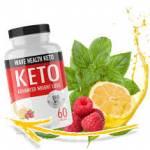 Keto Wave Reviews Profile Picture