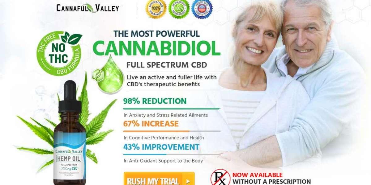 Offer >> https://supplementsonlinestore.com/cannaful-valley-cbd/