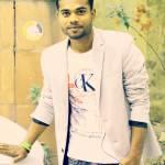 Ramesh sharma Profile Picture