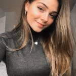 Evelyn Jones Profile Picture