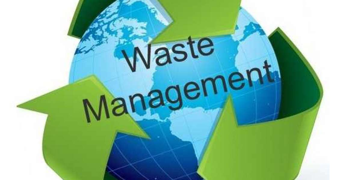 COVID-19: Recommendations on household waste management