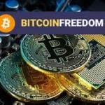 bitcoin future Profile Picture
