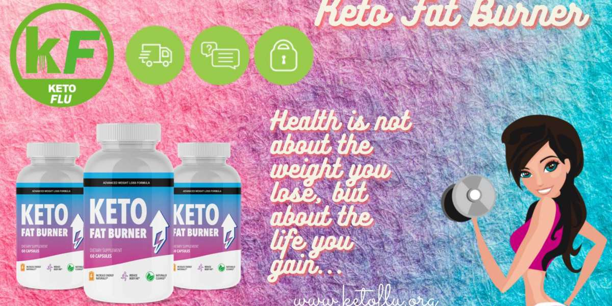 Keto Fat Burner Australia #2021 UPDATED   Reviews, Tablets, Scam, Review!