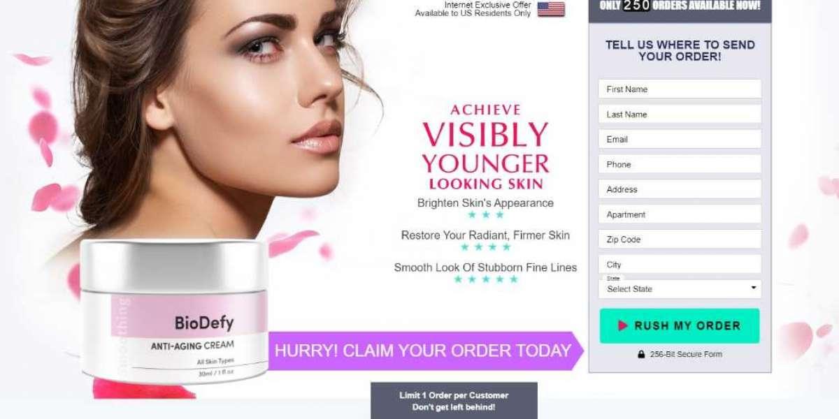 TEST @>> https=supplementsonlinestore.com=biodefy-anti-aging-cream/