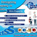 Website Designing Course in Patiala Profile Picture